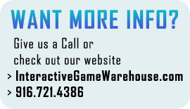 Interactive Game Warehouse